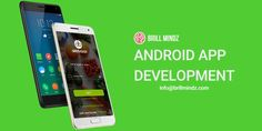 #BrillMindz is Great Mobile App Development Company. Now its release New Android apps to the market. Visit and enjoy visit:http://dubaibrillmindz.com/