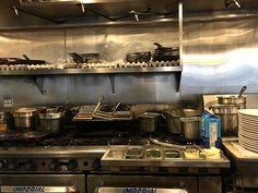 https://flic.kr/p/RNTQHr | inside Pinecrest Diner in San Francisco | www.placesiveeaten.com/blog/pinecrest-diner-san-francisco
