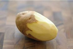 Honeydew, Baked Potato, Potatoes, Baking, Fruit, Ethnic Recipes, Arthritis, Dios, Potato