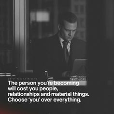 Amen to that and good riddance harvey specter quotes, suits quotes, Motivational Quotes For Life, Success Quotes, Positive Quotes, Inspirational Quotes, Boss Quotes, Strong Quotes, Me Quotes, Citations Business, Business Quotes