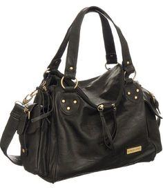 Really like this bag for me.