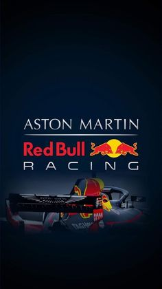 Racing Wallpaper, Bulls Wallpaper, F1 Wallpaper Hd, Bmw Wallpapers, Fox Racing, Red Bull Racing, Racing Team, Martini Racing, Nascar Race Cars