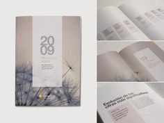 Premio Anuaria al mejor Libro, memoria o diseño editorial - Veredictas excellence standards