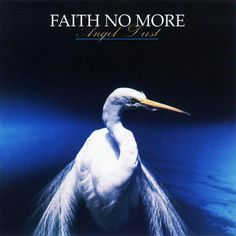 You're perfect yes it's true, but without me you're only you! -Faith No More