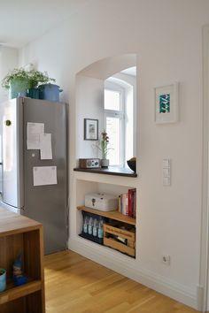 phase 2 jetzt geht s zur sache einmal alles neu decken w nde fu b den elektrik heizung b. Black Bedroom Furniture Sets. Home Design Ideas