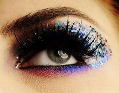 Sparkles!#Repin By:Pinterest++ for iPad#