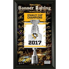 Pittsburgh Penguins Stanley Cup, Nhl Awards, Award Names, Conference Logo, Nhl Winter Classic, Green Name, Nhl Logos, Classic Names, Stanley Cup Champions