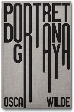 Typographie #8 : Affiches & posters graphiques ! | BlogDuWebdesign