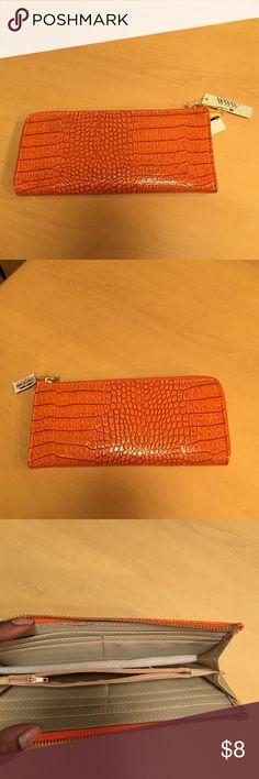 Snack Print Wallet Cute Wallet as is Bags Wallets