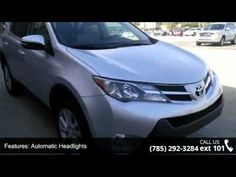 New Arrival*** SAVE AT THE PUMP!!! 29 MPG Hwy. All Around champ!!! There is no better time than now to buy this dependable Limited* This generous 2015 Toyota RAV4 Limited, with its grippy AWD, will handle anything mother nature decides to throw at you*** Momentous offer!!! Priced below MSRP..