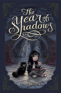 Top New Children's Books on Goodreads, August 2013