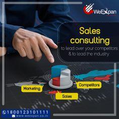 Sales And Marketing, Digital Marketing, Ecommerce Solutions, Business Management, Web Development, Entrepreneur, Promotion, Industrial, Success