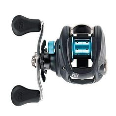8 Best Fishing Reels Images Fishing Rigs Fishing Tackle Aluminum