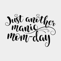 Love Quotes For Her, Cute Love Quotes, Quotes For Kids, Family Quotes, Quote Of The Day, Quotes To Live By, New Mom Quotes, Over It Quotes, Awesome Quotes