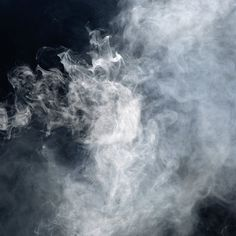 free photoshop smoke texture