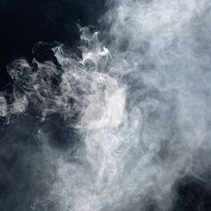 free photoshop smoke texture