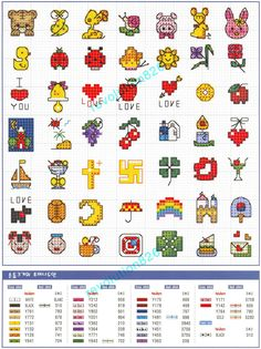 Thrilling Designing Your Own Cross Stitch Embroidery Patterns Ideas. Exhilarating Designing Your Own Cross Stitch Embroidery Patterns Ideas. Tiny Cross Stitch, Easy Cross Stitch Patterns, Cross Stitch Boards, Cross Stitch Bookmarks, Cross Stitch Alphabet, Cross Stitch Designs, Cross Stitching, Cross Stitch Embroidery, Embroidery Patterns