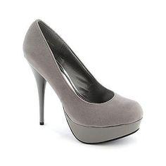 Shiekh #shoes #heels $14