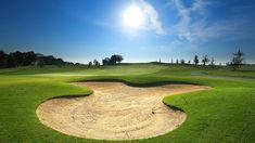 Agence de voyage et tour opérateur golfique depuis 1989 : sélection des meilleures destinations, création de parcours et voyages de golf, organisation de stages et compétitions.