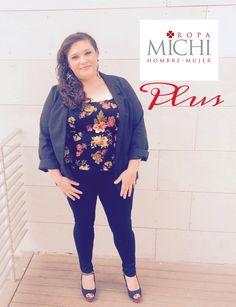 Michi Boutique Guacima Alajuela 24380084 83286629