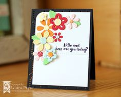 Lil' Inker Designs- The Store Blog: April Release Hop Day 3 {love the flowers⭐️}