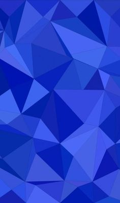 Huge collection of FREE vector graphics: Coloured polygonal background design Triangle Background, Background Patterns, Textured Background, Free Vector Backgrounds, Abstract Backgrounds, Colorful Backgrounds, S8 Wallpaper, Cellphone Wallpaper, Polygon Art