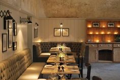 middleton lodge restaurant - Google Search