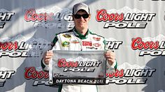 ARTICLE (Feb. 19, 2012): Shootout eligibility returns to its roots for 2013. Read more: http://www.hendrickmotorsports.com/news/article/2012/02/19/Shootout-eligibility-returns-to-its-roots-for-2013.