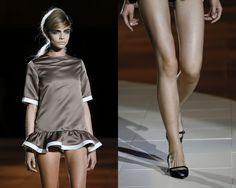 http://www.modapreviewinternational.com/2012/10/marc-jacobs-pv-2013-new-york-fashion-week/