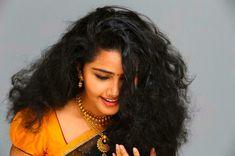 Anupama Parameshwaran returns to Mollywood