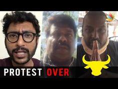 Tech Satish.net Tamil Tv Serials