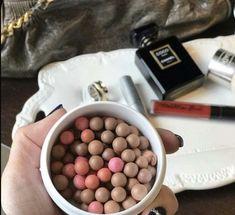 Bronzing Pearls, Broad Spectrum Sunscreen, Tinted Moisturizer, Bronzer, Makeup Junkie, Beauty Care, Best Makeup Products, Nu Skin, Sun Kissed