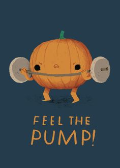 Displate Poster feel the pump! Fitness Motivation, Fitness Memes, Gym Motivation Quotes, Workout Memes, Gym Memes, Gym Humor, Gym Puns, Exercise Meme, Workouts