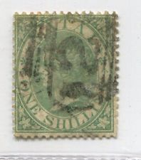 NATAL QV BRITISH COLONY old very fine USED STAMP # 53020,$20.00 Buy It Now
