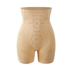 V-Neck Body Shaper – Curvy Luxury Lingerie Outfits, Lingerie Set, Women Lingerie, Backless Bra, Women's Shapewear, Bra Styles, Fashion Colours, Sexy Women, High Waist