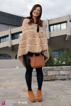 I need to figure out a pattern to make something like this for myself.