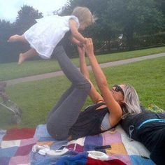 HAPPY BIRTHDAY TO THE COOLEST HAIR STYLIST AND MOTHER OF BABY LUX, LOU TEASDALE *; xxx