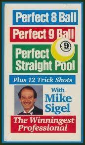 Mike zuglan dvd pool players pinterest mike d antoni and cgi