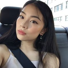 – Beauty Tips In Urdu – – Beauty Hacks Beauty Makeup, Eye Makeup, Hair Makeup, Hair Beauty, Pretty Makeup, Makeup Looks, Korean Makeup Look, Portrait, Doll Makeup