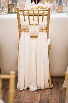 Adirondack Chairs For Sale Chiavari Chairs Wedding, Gold Chivari Chairs, Wedding Reception Chairs, Wedding Table, Wedding Chair Sashes, Tiffany Chair, Luxury Wedding Decor, Wedding Chair Decorations, Wedding Mood Board