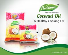 #PavizhamCoconutOil  Health is a state of complete Harmony of Body Mind & Spirit For More : http://pavizhamoils.com/ #PavizhamOil #PavizhamCoconutOils #Pavizhamoils #CoconutOil #Pavizham