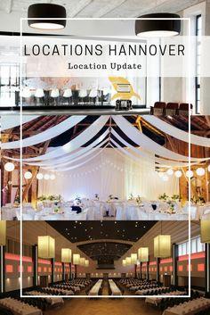Eventlocations in Hannover für jeden Anlass werden im Event Inc Magazin vorgestellt. Ob Hochzeit oder Firmenevent, Hannover hat einiges zu bieten #eventlocation #tipps #ideen #location #hochzeitslocation #event #party #hannover #locationupdate #eventinc