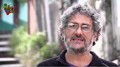 ACCIÓN URGENTE: REPUDIAMOS LA RETENCIÓN DE GUSTAVO CASTRO 30 DÍAS MÁS EN HONDURAS
