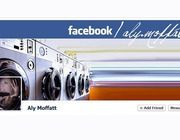 15 Funny Facebook Timeline Cover Photos
