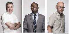 corporate portraits, studio portraits Corporate Portrait, Studio Portraits, Professional Headshots