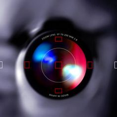 Photo about View finder of a digital camera. Image of zoom, digital, photo - 1732675 Flash Photography Tips, Photography Basics, Photography Courses, Photography Business, Digital Photography, Metering Photography, Off Camera Flash, Tv Commercials, Photojournalism