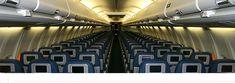 Ako si vybrať najbezpečnejšie sedadlo v lietadle? How To Plan, Future, Optimism, Future Tense