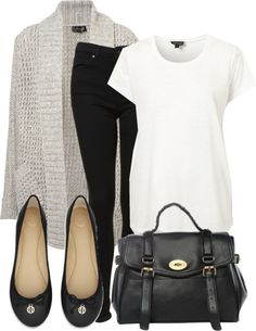 """JL: Great travel outfit, especially if the shoes are flats. """"Requested: Mum Outfit"""" by ieleanorcalderstyle ❤ liked on Polyvore"""