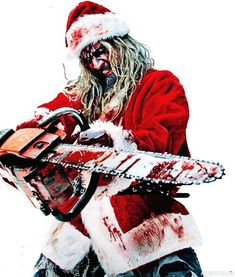 Mexican girl - Horror movies - Rob Zombie - stuff and things Rob Zombie Film, Zombie Movies, Horror Movies, Funny Horror, Zombie Art, Horror Art, Zombie Christmas, Dark Christmas, Halloween