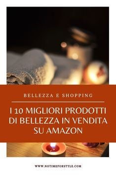 I 10 migliori prodotti di bellezza che trovi su Amazon . 10 prodotti beauty indispensabili da comprare su Amazon. Bellezza naturale. #beautytips #beauty #bellezza #bellezzanaturale #bellezzaitaliana #charlottetilbury #parlux #microfibra #beautyover40 #haircare #cosmetici #prodottibeauty #cosmesi #shopping #risparmiare Beauty Over 40, Fashion Over 40, Beauty Routines, Fashion Beauty, Beauty Hacks, About Me Blog, Abs, Relax, Wellness